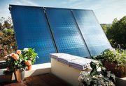 Stockmayer Solartechnik
